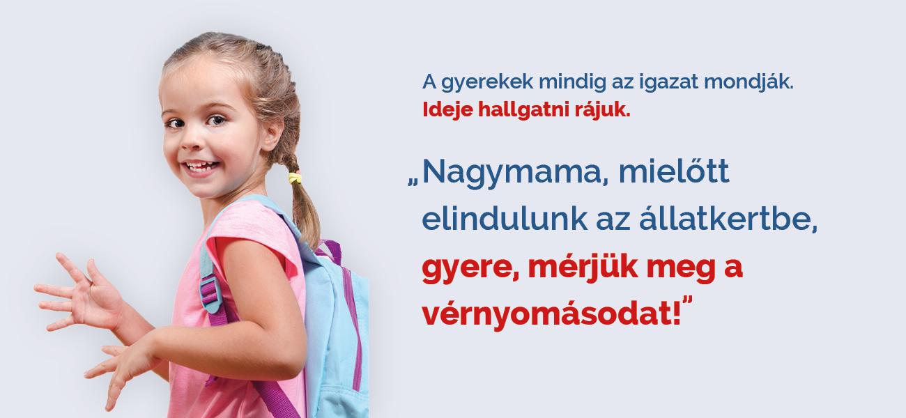 kerdezzen-mobile-banner