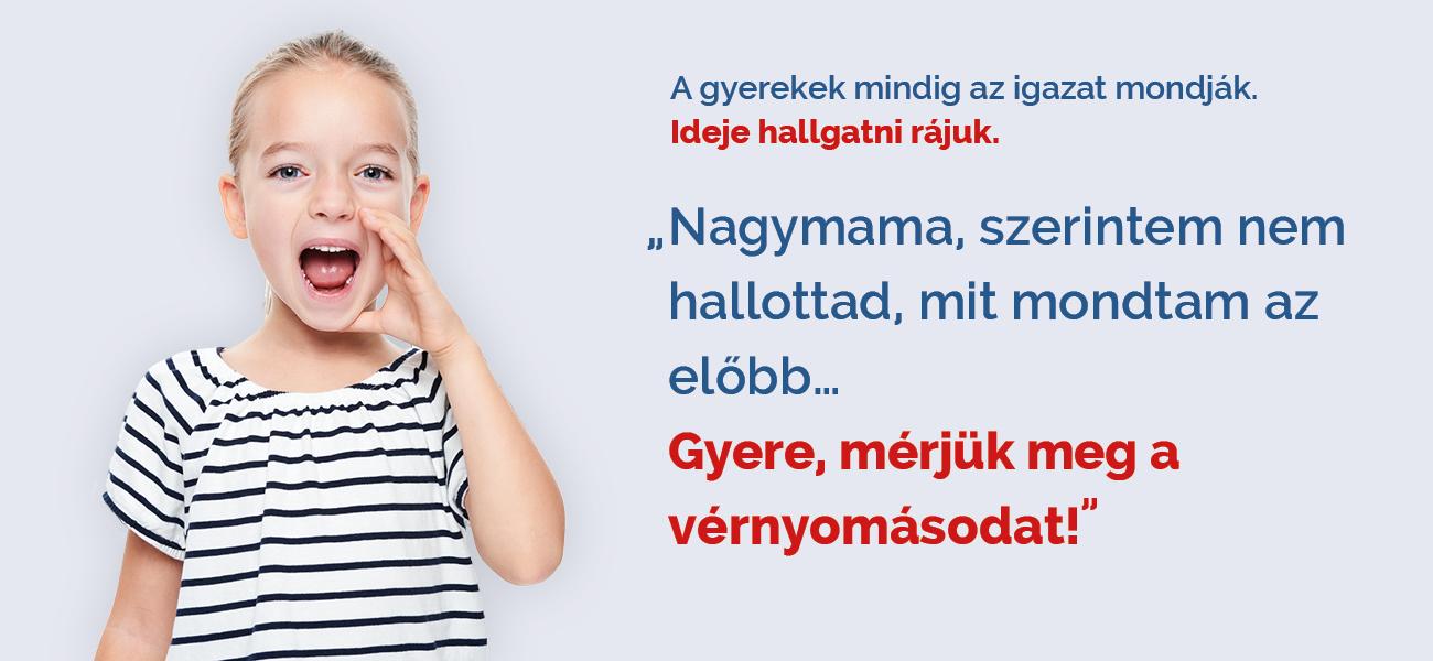 webshop-mobile-banner